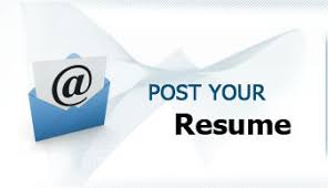 Glan Management Consultancy  Submit Resume